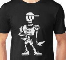 Undertale XIIIV Unisex T-Shirt
