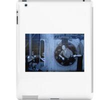 Rosie the Riveter iPad Case/Skin