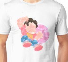 Steven U WC Unisex T-Shirt