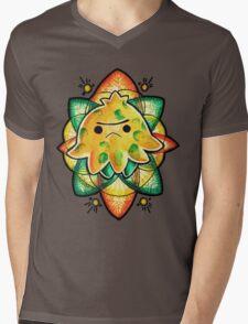 Shroomish  Mens V-Neck T-Shirt