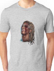 Slime Season Unisex T-Shirt