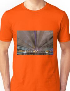 Under The Narrows Bridges  T-Shirt