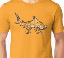 Chee' Hammer Unisex T-Shirt