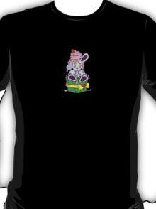 Drippy Drop Bunny T-Shirt