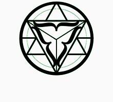 Balance/Unity Alchemy circle Unisex T-Shirt