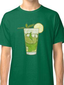 Mojito Classic T-Shirt