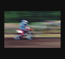The stunning Art in motocross 7 (t) in Modern Art, Watercolor or Picasso by way Olavia-Okaio Creations with fz 1000 .... 500 000 2016 Photos Kids Tee