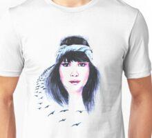 I am free Unisex T-Shirt