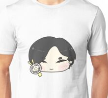 Chibi Leo | VIXX Unisex T-Shirt