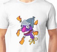 Super Groovy (Super Grover) Unisex T-Shirt