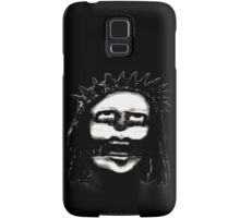 jeez Samsung Galaxy Case/Skin