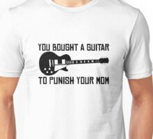 Pink Floyd Rock Music Quotes David Gilmour Roger Waters  Unisex T-Shirt