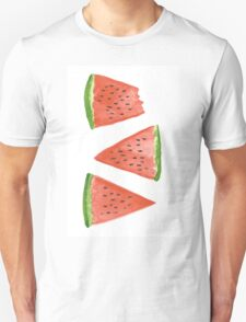 Sandía Unisex T-Shirt