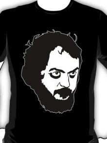 The Visionary T-Shirt