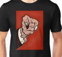 Zombiecracy Unisex T-Shirt
