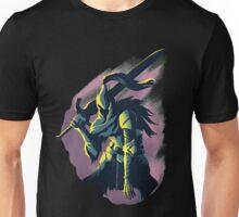 Knight Artorias Unisex T-Shirt