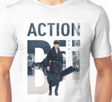 Action Bii Unisex T-Shirt