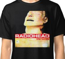 The Bends Classic T-Shirt
