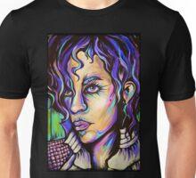 Rock Royalty Unisex T-Shirt