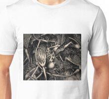 Kelp V Toned Unisex T-Shirt