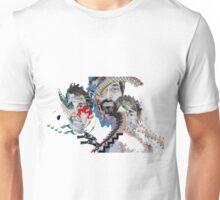 CARIBOU Unisex T-Shirt