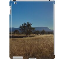 Capertee Valley iPad Case/Skin