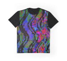 Flexciti Graphic T-Shirt