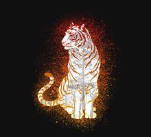 wild-tiger Unisex T-Shirt