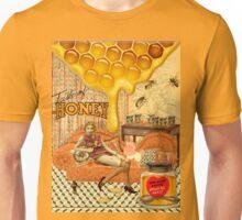A Taste of Honey Unisex T-Shirt