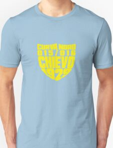 015/016 DNA Clivense  Unisex T-Shirt