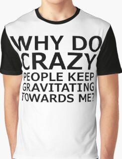 Bates Motel Graphic T-Shirt