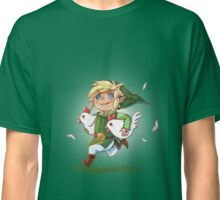 Cucco Assault Classic T-Shirt