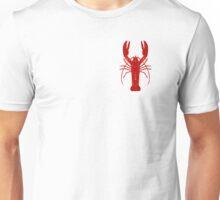 450 S. Orange Avenue Unisex T-Shirt