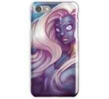 Lux Noctis iPhone Case/Skin
