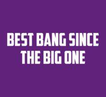 Best Bang by Zaxley-Nash
