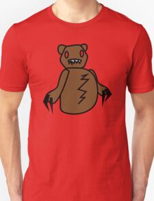 Legless Bear T-Shirt