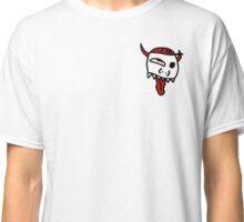 Dumb Dead Classic T-Shirt
