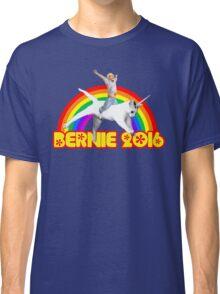 Bernie Unicat Classic T-Shirt
