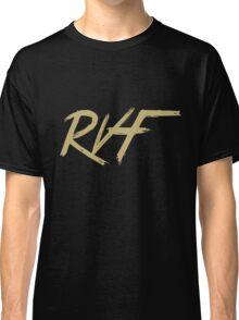 RomanVs.Fousey Merchandise Classic T-Shirt