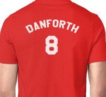 High School Musical: Danforth Jersey Unisex T-Shirt