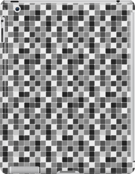 Pattern Mosaic Texture by Medusa81