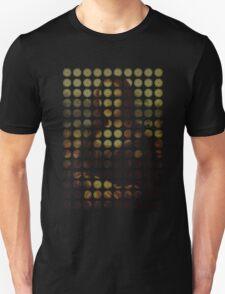 Mandalisa Unisex T-Shirt