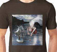 Duet Unisex T-Shirt