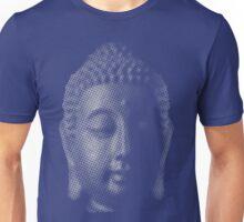 Big Buddha Unisex T-Shirt