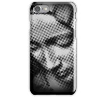 Mother Mary iPhone Case/Skin