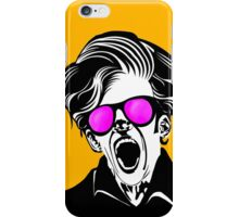 Hell Yeah! iPhone Case/Skin