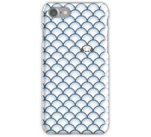 The Last… Wampa iPhone Case/Skin