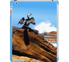 Brightest Day iPad Case/Skin