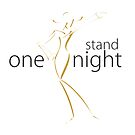One Night Stand by jovica