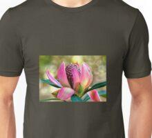 Beauty Within Unisex T-Shirt